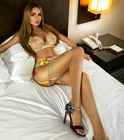 canny-russian-escorts-in-hyderabad