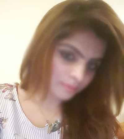 mona-house-wife-escorts-in-hyderabad