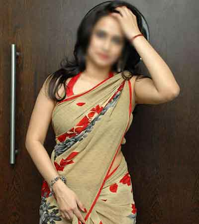 pooja-house-wife-escorts-in-hyderabad